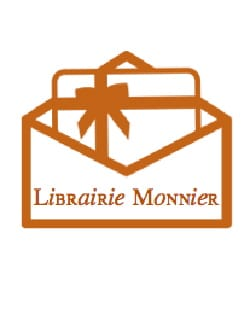 CARTE CADEAU - LIVRES - Valeur de 30€ - BON CADEAU - laflutedepan.com