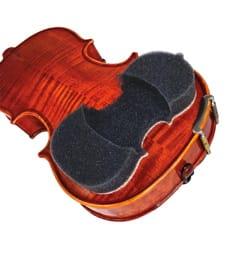 Accessoire pour instruments à cordes - ACOUSTA GRIP - Schulterpolster für VIOLINE - Musikzubehör - di-arezzo.de