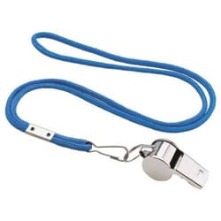 Jeu musical pour enfant - Metal Whistle - Accessory - di-arezzo.co.uk