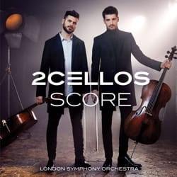 2 CELLLOS - SCORE - Accessory - di-arezzo.com