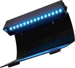 Accessoire pour Musicien - LED lamp for orchestra desk - Accessory - di-arezzo.co.uk