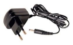 Accessoire pour Musicien - KM adapter: desk lamp - Accessory - di-arezzo.com
