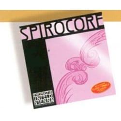 Cordes pour Alto SPIROCORE - JEU ALTO SPIROCORE tirant moyen - Accessoire - di-arezzo.fr