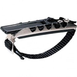 Accessoire pour Guitare - Capo for Classical Guitar - Accessory - di-arezzo.co.uk