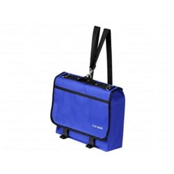 Accessoire pour Musicien - Cover for Music Stand and Partitions blue, Basic, GEWA - Accessory - di-arezzo.com