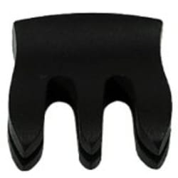 Accessoire pour Violoncelle - Mute 3 tips GEWA for VIOLONCELLE - Accessory - di-arezzo.co.uk