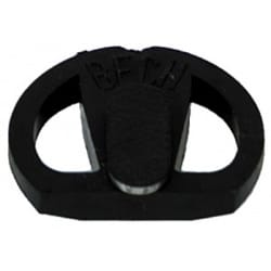 Accessoire pour Violoncelle - Mute Tourte-Bech GEWA for VIOLONCELLE - Accessory - di-arezzo.co.uk