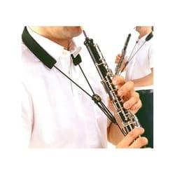 Accessoire pour Hautbois - BG flex elastic cord for oboe - Accessory - di-arezzo.co.uk