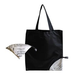 Cadeaux - Musique - Folding shopping bag - Accessory - di-arezzo.co.uk