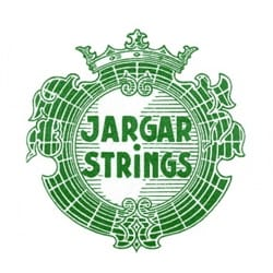 Cordes pour Violoncelle - MI Rope JARGAR - CLASSIC - LOW Pull for CELLO - Accessory - di-arezzo.com