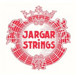 Cordes pour Violoncelle - Rope of DO JARGAR - CLASSIC - Strong tie for VIOLONCELLE - Accessory - di-arezzo.com