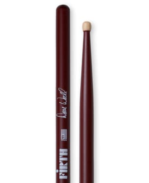 Baguettes de Batterie - Vic Firth Signature Dave Weckl Sticks - Accessory - di-arezzo.co.uk