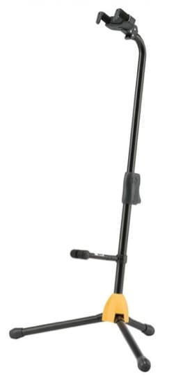 Accessoire pour Guitare - Hercules Guitar Stand with AGF System (GS412B) - Accessory - di-arezzo.com