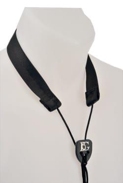 Accessoire pour Hautbois - Cordon FLEX ELASTIQUE BG pour HAUTBOIS - Accessoire - di-arezzo.fr