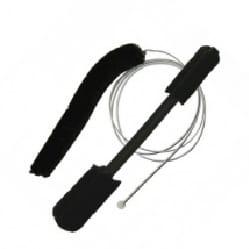 Accessoire pour Saxhorn-Euphonium - Swab SML for Saxhorn-euphonium Baritone - Accessory - di-arezzo.com