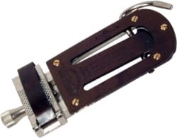 Accessoire pour Saxophone - Coupe anche Marca pour SAXOPHONE ALTO - Accessoire - di-arezzo.fr