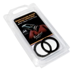 Accessoire pour Clarinette - VANDOREN Tuning Rings for CLARINET Beaks B flat MASTERS - Accessory - di-arezzo.com