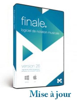 FINALE 26 - FINAL Software 26 - UPDATE - Accessory - di-arezzo.co.uk