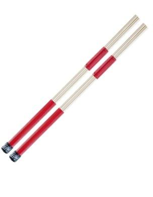 Rods de Batterie - Accessory - di-arezzo.co.uk