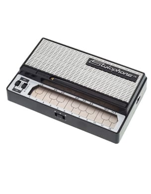 Accessoire pour Musicien - Original Stylophone - Accessory - di-arezzo.com