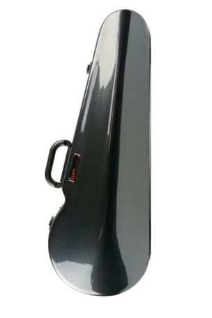 Accessoire pour Instruments à cordes - Etui Alto BAM Hightech Noirカーボンフォルム - アクセサリー - di-arezzo.jp