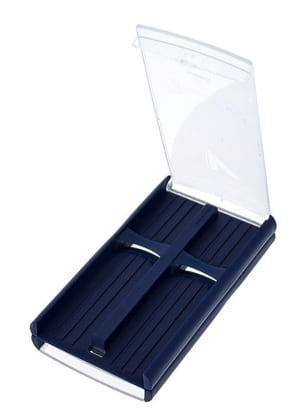 Porte-Anches VANDOREN Accessoire pour Instruments à vent laflutedepan