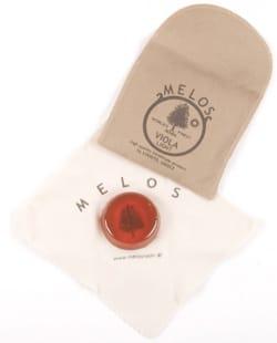 Accessoire pour Alto - Colophane Claire MELOS pour ALTO - Accessoire - di-arezzo.fr