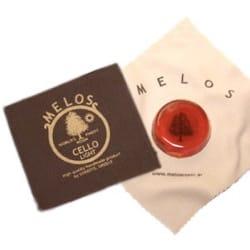 Accessoire pour Violoncelle - Colophane Claire MELOS pour VIOLONCELLE - Accessoire - di-arezzo.fr