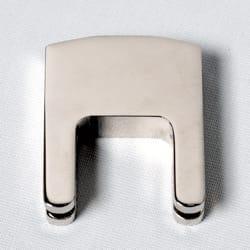 Accessoire pour Violoncelle - Sourdine en Plomb pour VIOLONCELLE - Accessoire - di-arezzo.fr