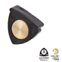 Sourdine - Instruments à cordes - ALPINE Pro Menuhin Mute - Accessory - di-arezzo.co.uk