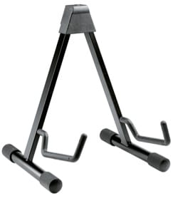 Accessoire pour Guitare - Stand-Support KM for acoustic guitar - Accessory - di-arezzo.com