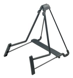 Accessoire pour Guitare - Stand-Support KM of GUITARE - Accessory - di-arezzo.co.uk