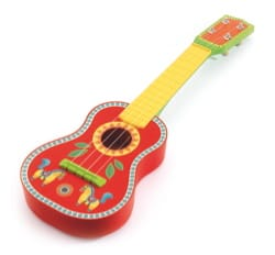 Jeu musical pour enfant - Ukulele DJECO - Children's Toy - Accessory - di-arezzo.co.uk