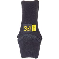 Accessoire pour Instruments à vent - BAM Sock cover for 1 Beak for CLARINET and SAXOPHONE - Accessory - di-arezzo.co.uk