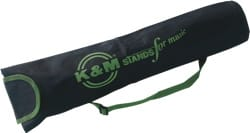 Accessoire pour Musicien - Cover - Case for KM Music Stand - Accessory - di-arezzo.co.uk
