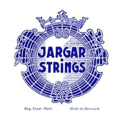 Cordes pour Violoncelle - RE string JARGAR - CLASSIC - MEDIUM tie for CELLO - Accessory - di-arezzo.co.uk