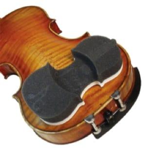 Accessoire pour instruments à cordes - ACOUSTA GRIP SOLIST - spallina per VIOLINO - Accessoire - di-arezzo.it
