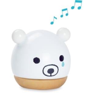 Jeu Musical pour enfant - Sora Bear Music Box - Accessoire - di-arezzo.co.uk