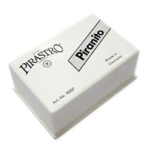 Accessoire pour Violon - Rosin Piranito for Violin - Accessoire - di-arezzo.com