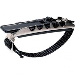 Accessoire pour Guitare - Capo for Classical Guitar - Accessoire - di-arezzo.co.uk