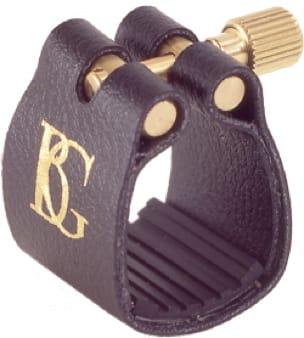 Ligature pour Saxophone - L15 BG STANDARD Ligature for SAXOPHONE BARITONE - Accessoire - di-arezzo.com