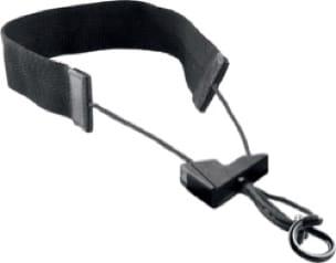 Accessoire pour Saxophone - VANDOREN V Neck Cord for SAXOPHONE - Size S Junior - Accessoire - di-arezzo.co.uk