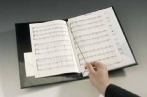 Accessoire pour Chanteur - チョイスのための楽譜 - Accessoire - di-arezzo.jp