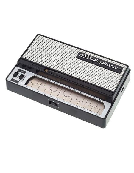 Stylophone Original - Accessoire pour Musicien - laflutedepan.com