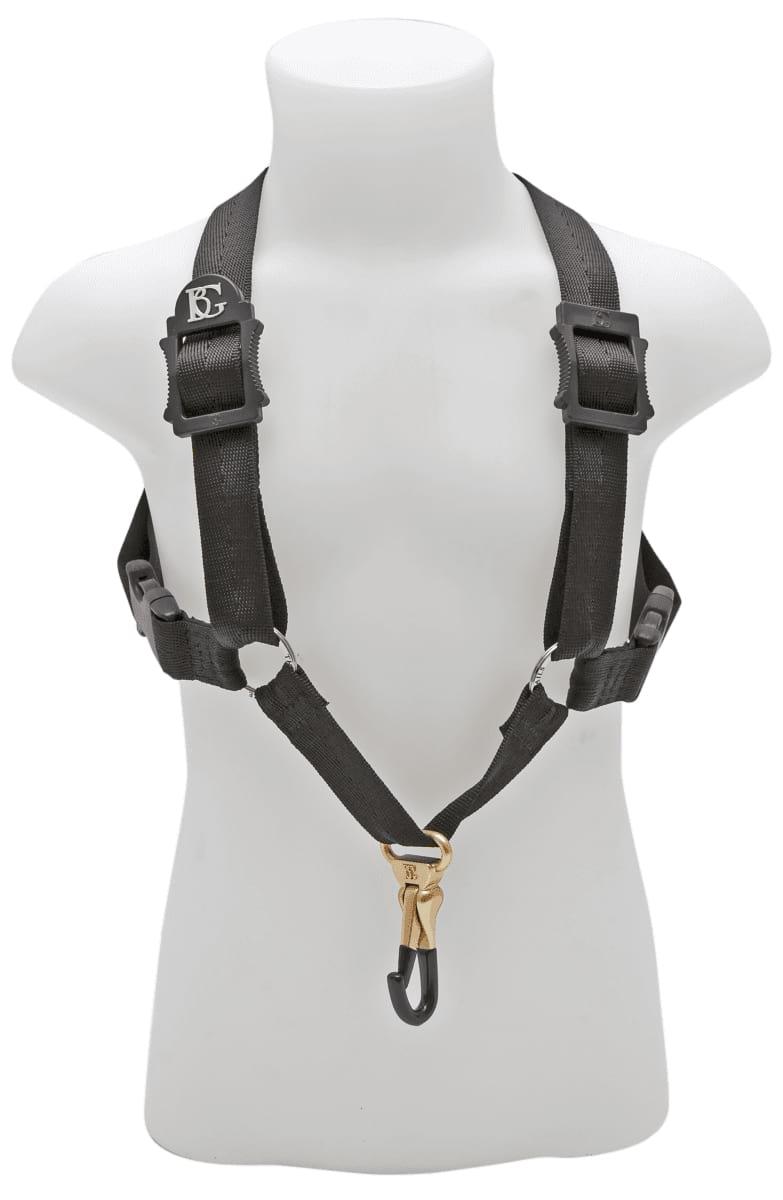 Accessoire pour Saxophone - Harness for CHILD S42MSH BG for Saxophone size S - Accessoire - di-arezzo.co.uk