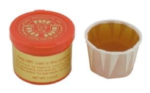Colophane Pops CONTREBASSE - laflutedepan.com