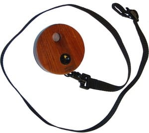 Planche - Instruments à cordes - Planche ARTINO pour VIOLONCELLE ou CONTREBASSE SP-4W - Accessoire - di-arezzo.fr