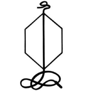 Accessoire pour Instruments à vent - Hisopo BAM para CLARINETTE B plana o La - Accessoire - di-arezzo.es