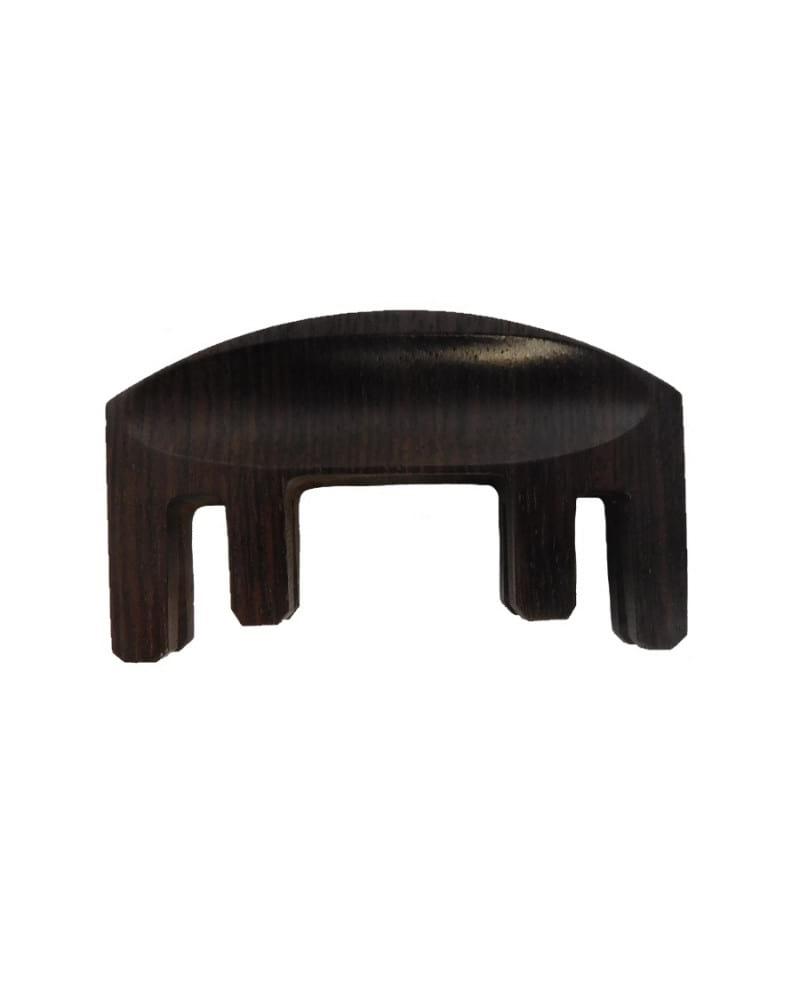 Accessoire pour Violoncelle - Mute Rosewood Comb for VIOLONCELLE - Accessoire - di-arezzo.co.uk