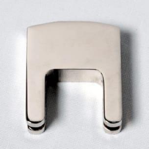 Accessoire pour Violoncelle - Plomo silenciado para VIOLONCELLE - Accessoire - di-arezzo.es